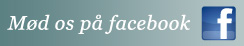 F�lg os p� Facebook